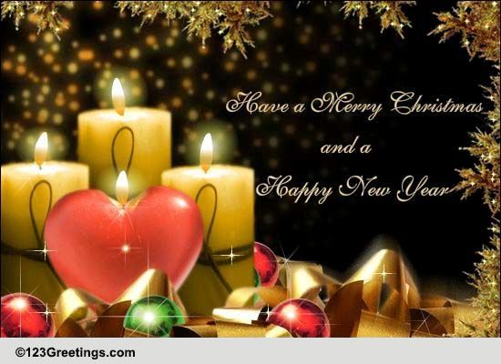 new year christmas with friends free friends ecards greeting cards 123 123 greetings christmas and