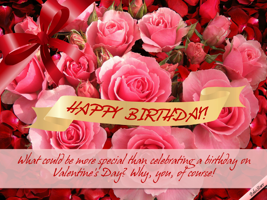 Cute Love Quotes For Valentines Cards Valentine Birthday Girl Free Specials Ecards Greeting