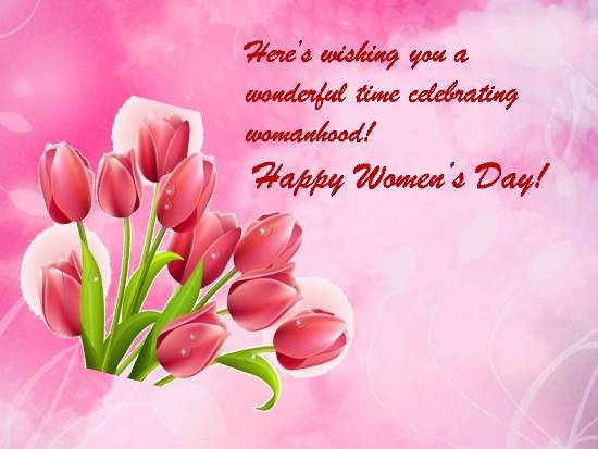 Mom Wallpapers Quotes In Hindi Greetings On Women S Day Free Between Women Ecards 123