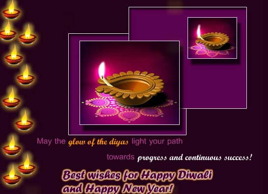 diwali and new year wishes for you free hindu new year ecards 123