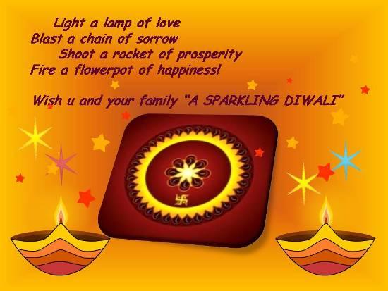 Aarti 3d Name Wallpaper Greetings For Diwali Free Happy Diwali Wishes Ecards