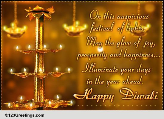 Marathi Wallpapers With Love Quotes Diwali Cards Free Diwali Wishes Greeting Cards 123