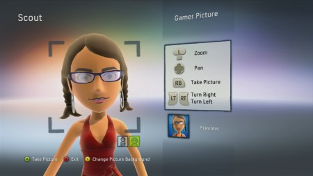 Xbox 360 Nxe Update Disc