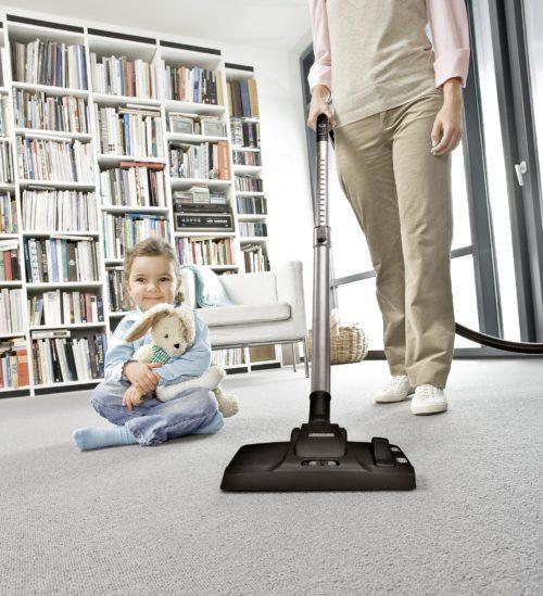 VC_carpet_big nozzle_app_1-92847-150DPI