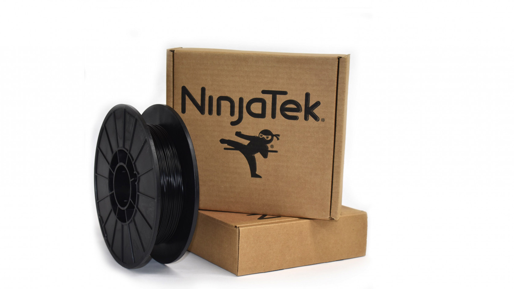Megawood Jobs Filament Review Ninjatek Armadillo Strong Tpu All3dp