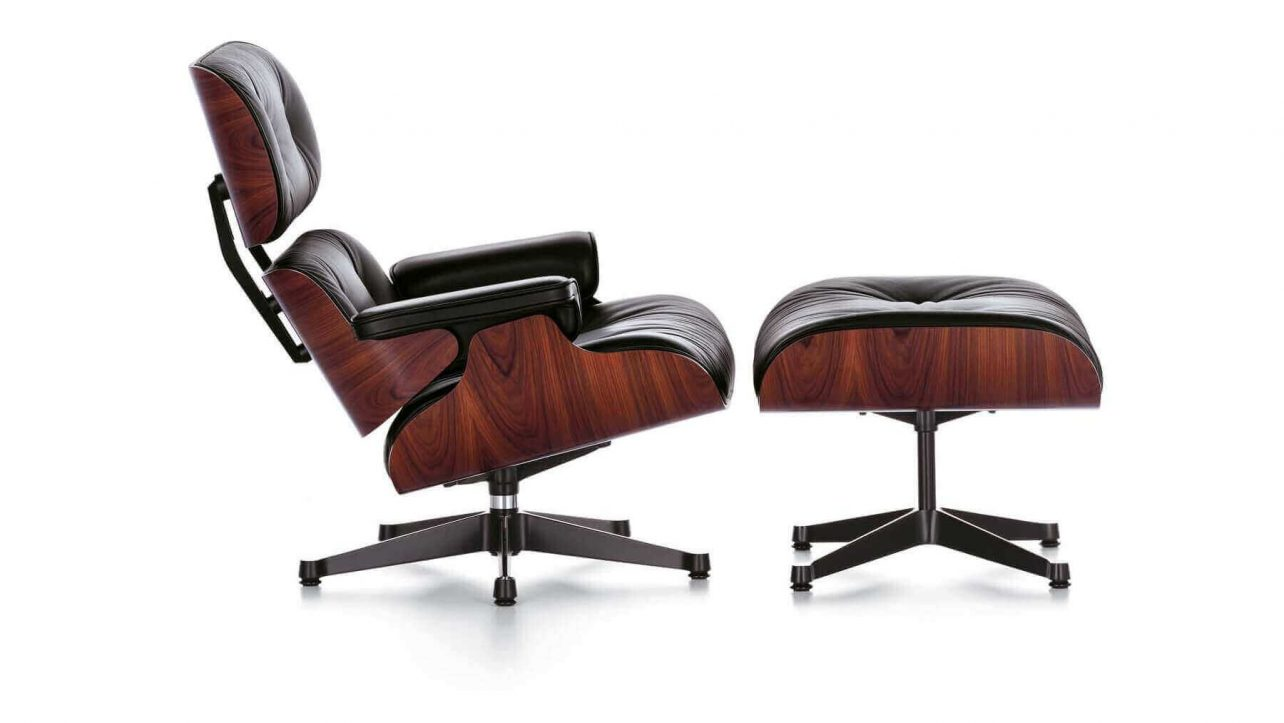 Eames Chair Patent Uk Copyright Extension On Furniture A Threat To 3d Printing