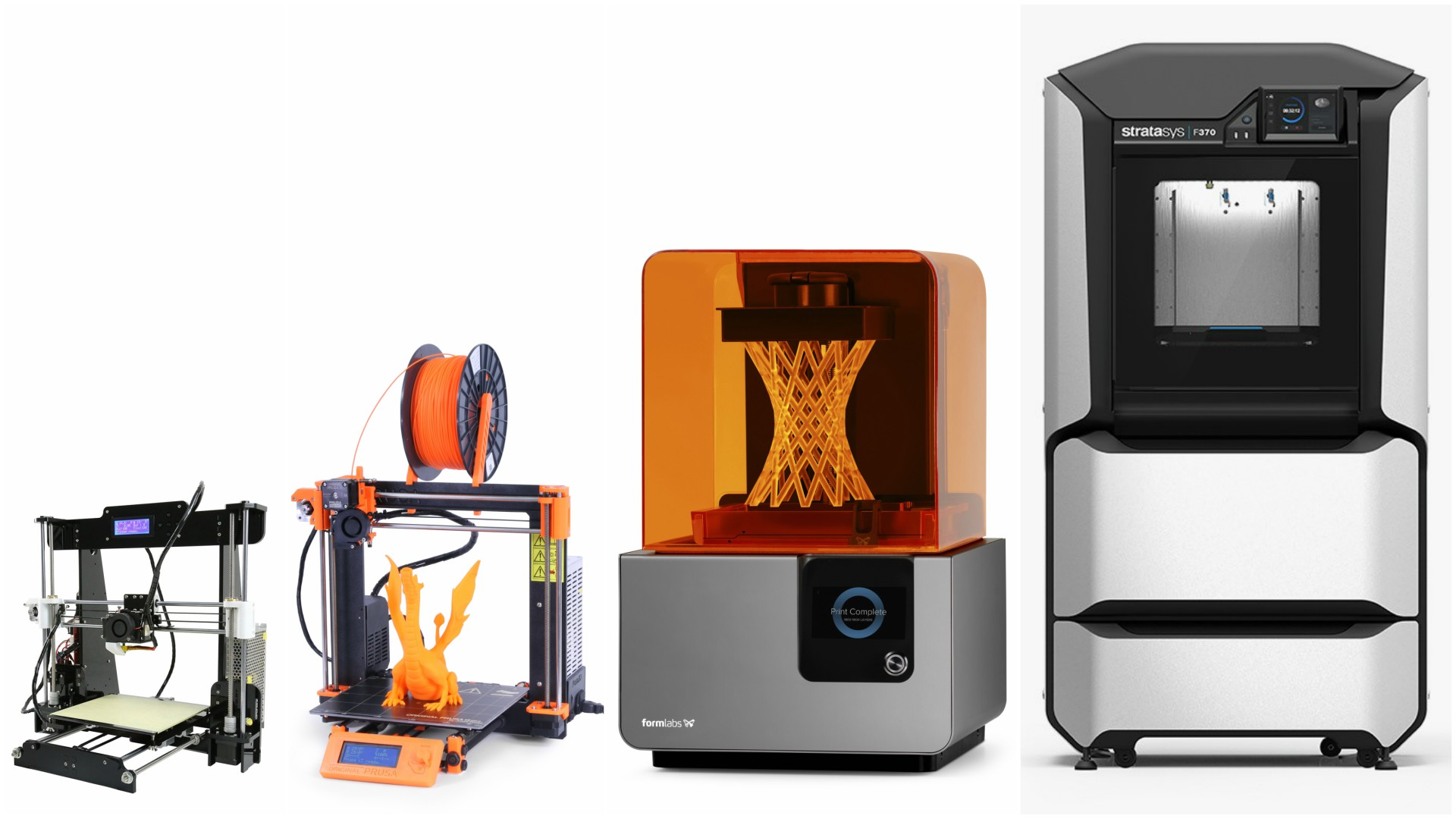Diy 3d Printer Dlp 3d Printer Prices How Much Does A 3d Printer Cost In
