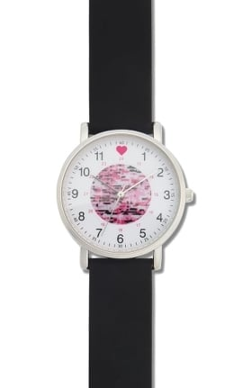 Nurses Watches - Medical  Professional Women\u0027s Wrist Watches