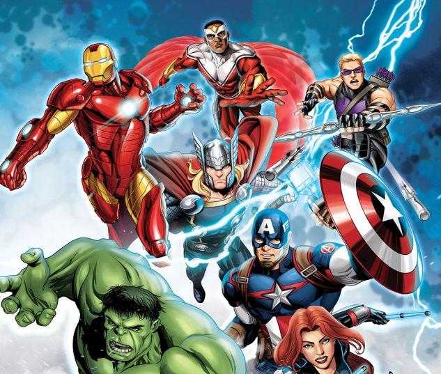 Superhero Hd Wallpapers Iphone Marvel Universe Avengers Assemble Season Two 2014 13