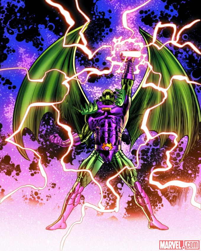 How To Create A Google Calendar Help Add Someone Elses Google Calendar Computer Calendar Help Annihilus Card Art By Mike Deodato From Marvel War Of