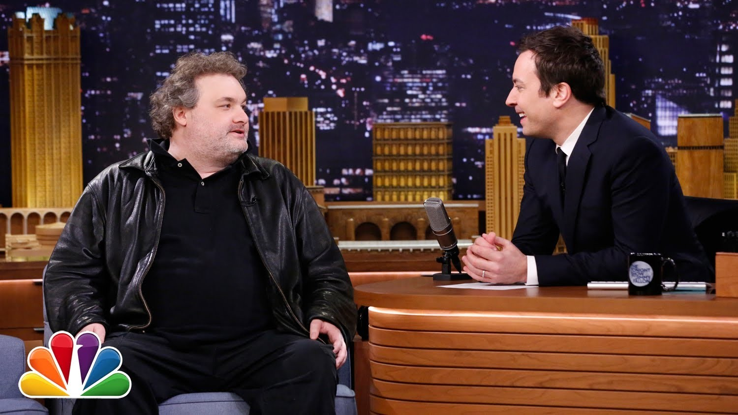 Artie Lange New York Comedy Central To Premiere Artie Lange The Stench Of Failure On