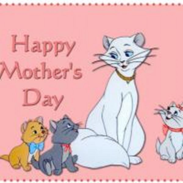 Free printable Mother\u0027s Day cards, coloring pages, crafts - online printable mothers day cards