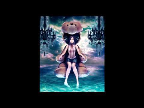 Utada Hikaru reaches No 2 on US iTunes chart with \u0027Simple and Clean