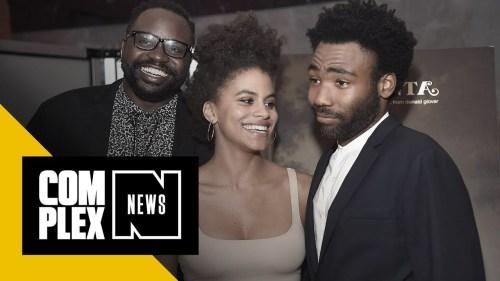 Medium Of Atlanta Season 2 Online