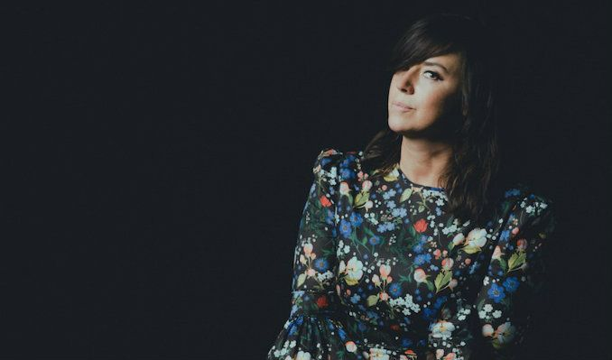 Cat Power tickets in Los Angeles at Theatre at Ace Hotel on Wed, Nov