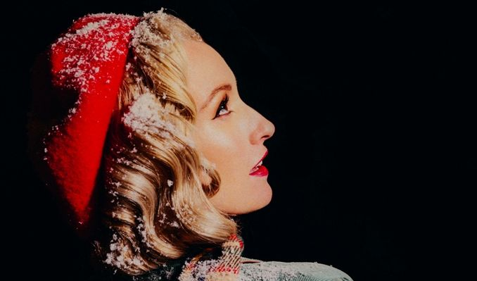 Ingrid Michaelson Trio Songs for the Season Keswick Theatre