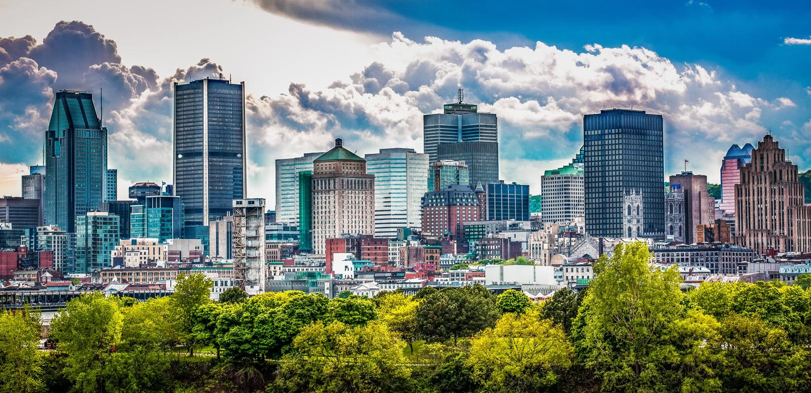 Quebec Montreal Barnes Quebec Luxury Real Estate Agency In Montréal And Québec
