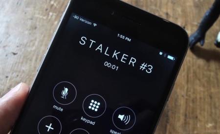 Cómo grabar llamadas con iPhone aplicaciones y legalidad
