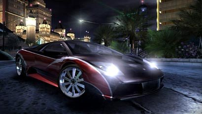 Fast And Furious Cars Wallpapers Hd Los Primeros 12 Coches De Need For Speed Carbon