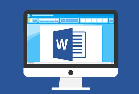 Microsoft Word ahora cuenta con una función inteligente de lectura - microsoft word