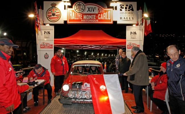 Ford-Fiesta_RS_WRC_2011_1600x1200_wallpaper_03 2011 Wrc