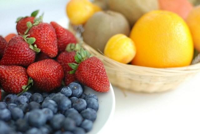 Fruit 419623 1280