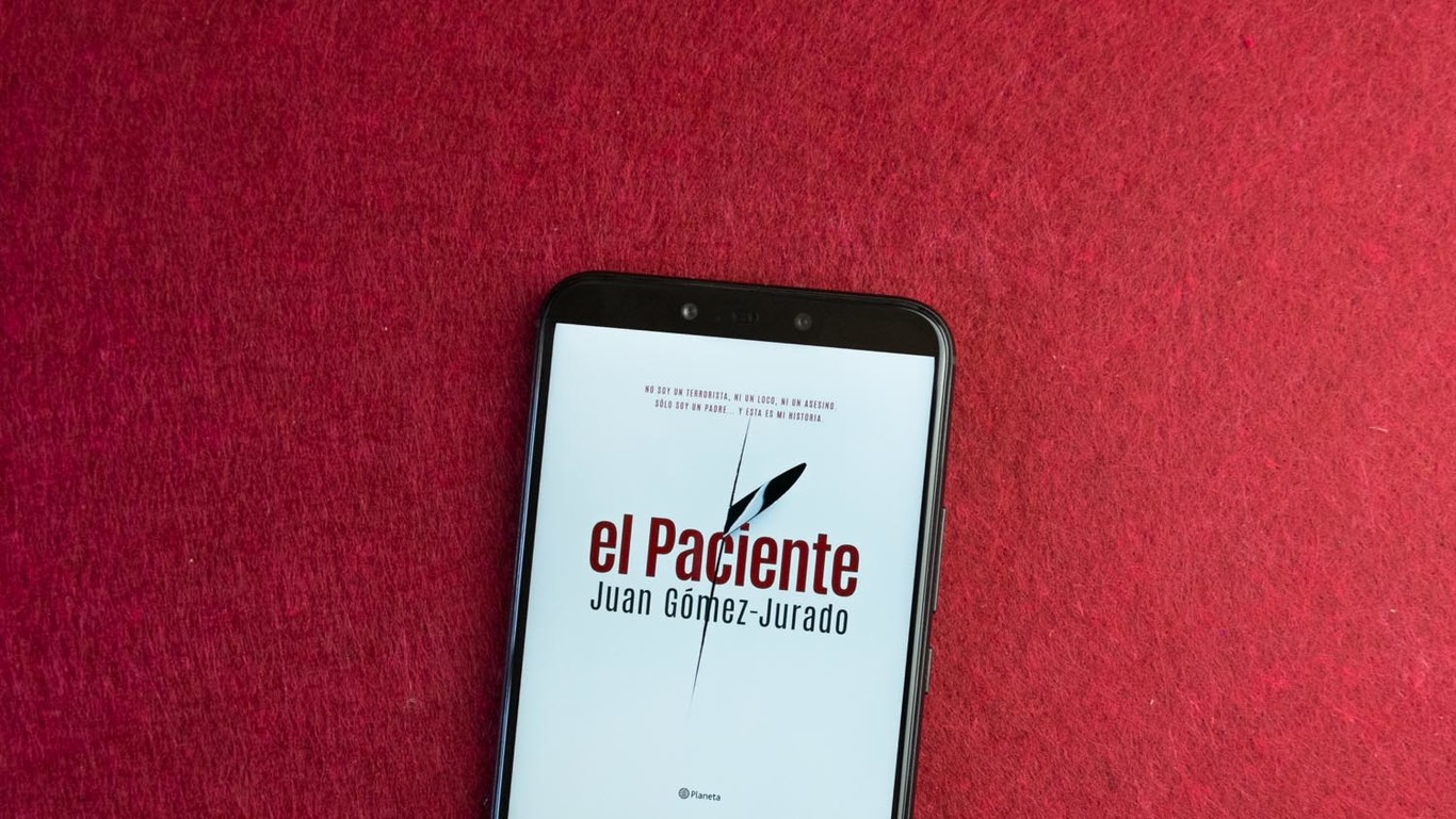 Libro Electronico Black Friday Así Es Kobo La Alternativa A Kindle Para Leer Ebooks Tanto En Ios