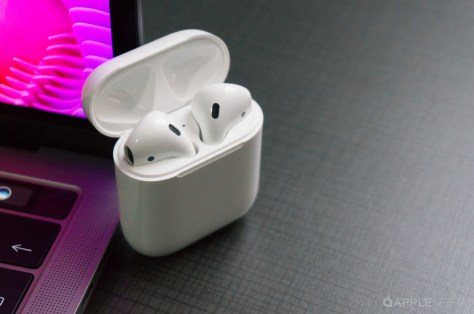 Analisis Airpods Applesfera 02