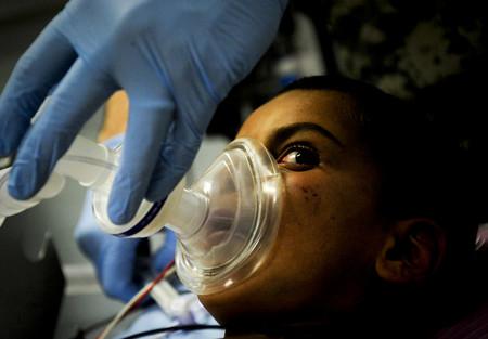 Cómo funciona la anestesia general? Los misterios del dolor y la