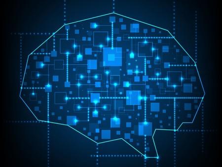 Inteligencia Artificial de Facebook desarrolló su propio lenguaje