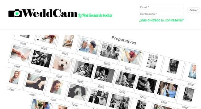Weddcam6