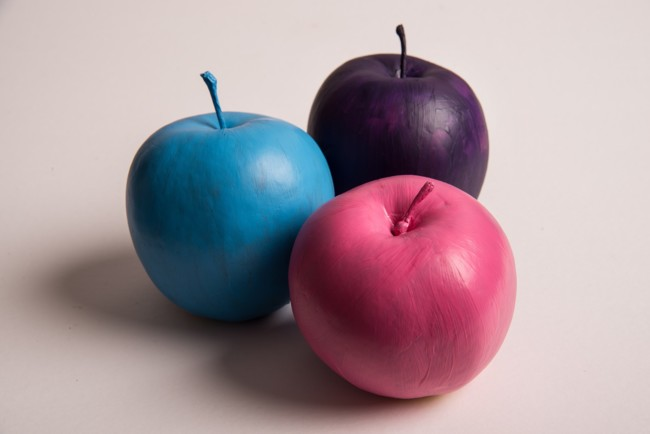 Colorful Fruits 1537115 1920