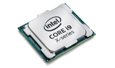 Intel X Series