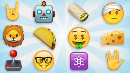 3d Cube Wallpaper Apk Whatsapp Para Android A 241 Ade Nuevos Emojis