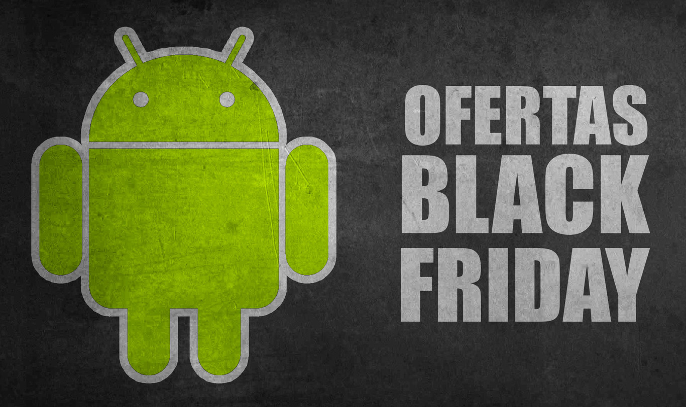 Phone House Moviles Libres Catalogo Black Friday 2016 Las Mejores Ofertas En Smartphones Android Y