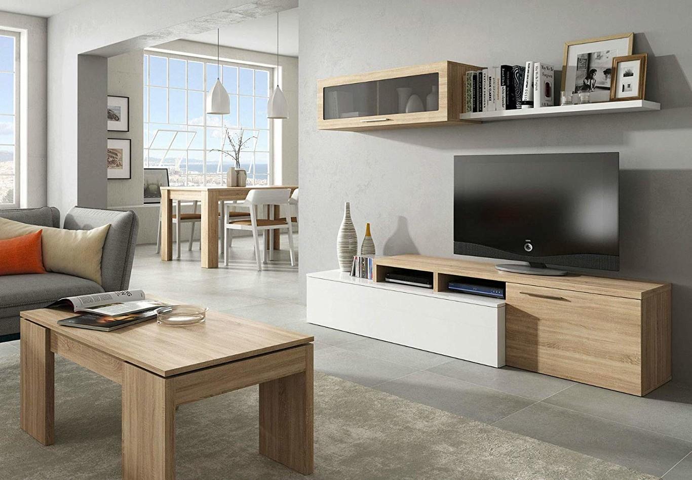 Mueble Auxiliar Cocina Ikea   Armario Auxiliar Cocina Amazon Mueble Auxiliar Cocina Full Size Of