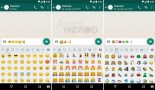 Whats App Emojis New Single