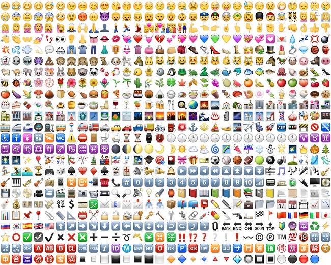 Troll Face Wallpaper Iphone 191 Qui 233 N Es El Gobierno En La Sombra Que Decide Los Nuevos