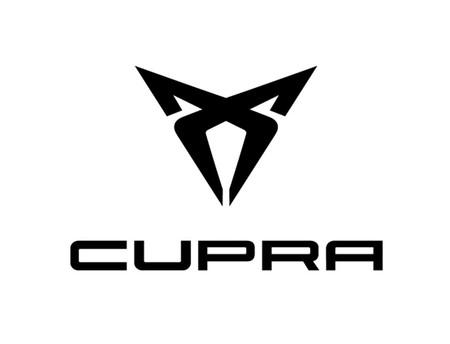 ¡Ya es oficial! SEAT lanza CUPRA como marca separada