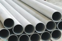 Asme Stainless Steel Seamless Pipe,Stainless Steel 304 ...