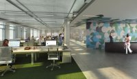 Dropbox Just Leased This Entire San Francisco Office ...