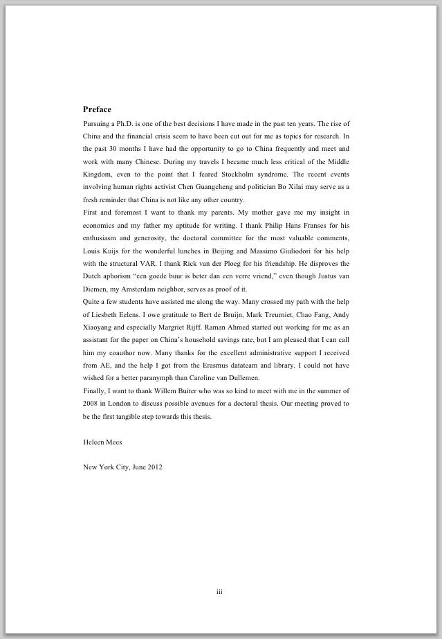 david mabunda thesis