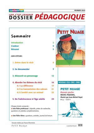 Graeme Anthony Video Cv Resume Intro Youtube Calam233;o Kids Books Les Cultures Petit Nuage Fiche