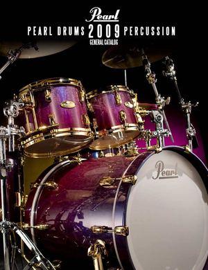 The Black Pearl Wallpaper Calam 233 O Pearl Drums