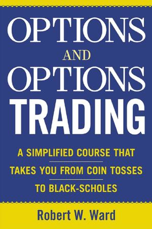 Calaméo - Opciók - Options And Options Trading A Simplified Course