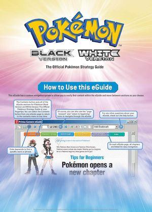 Calaméo - Pokemon Black Whitepokemon go gen 2 evolutions gen 2