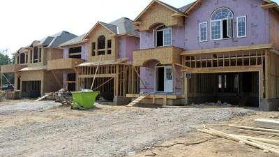 Sold! How a hot real estate market is changing Hamilton - Latest Hamilton news - CBC Hamilton