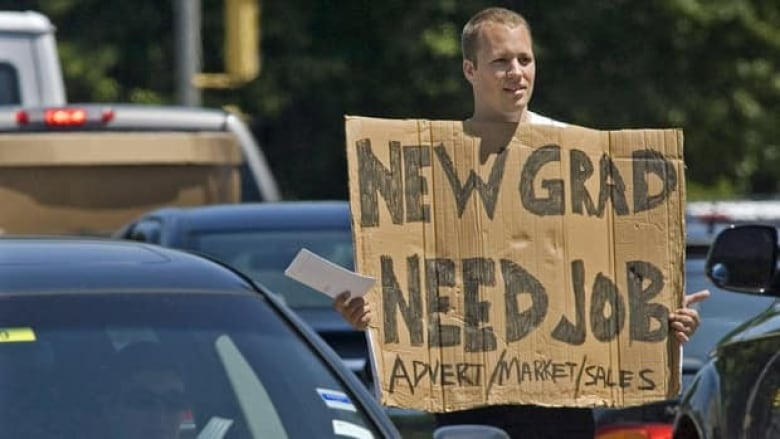 Young summer job seekers may have more employable skills than they