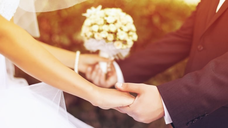Court rules in case of \u0027wedding plans gone seriously wrong\u0027 CBC News - Wedding Plans