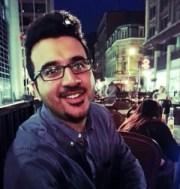 Irfan-Chaudhry
